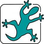 geckos extra à élever