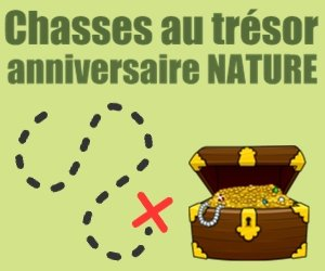 chasse nature