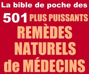 remède médecin