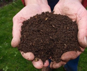 comment faire un compost naturel